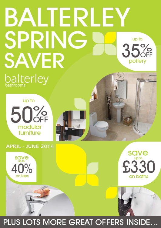 Balterly spring saver