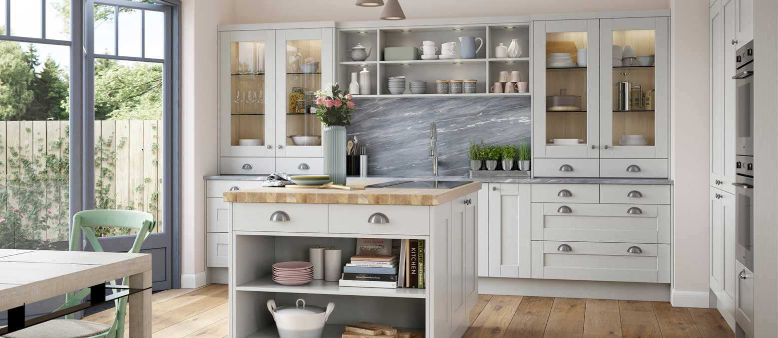kitchen_portfolio_04