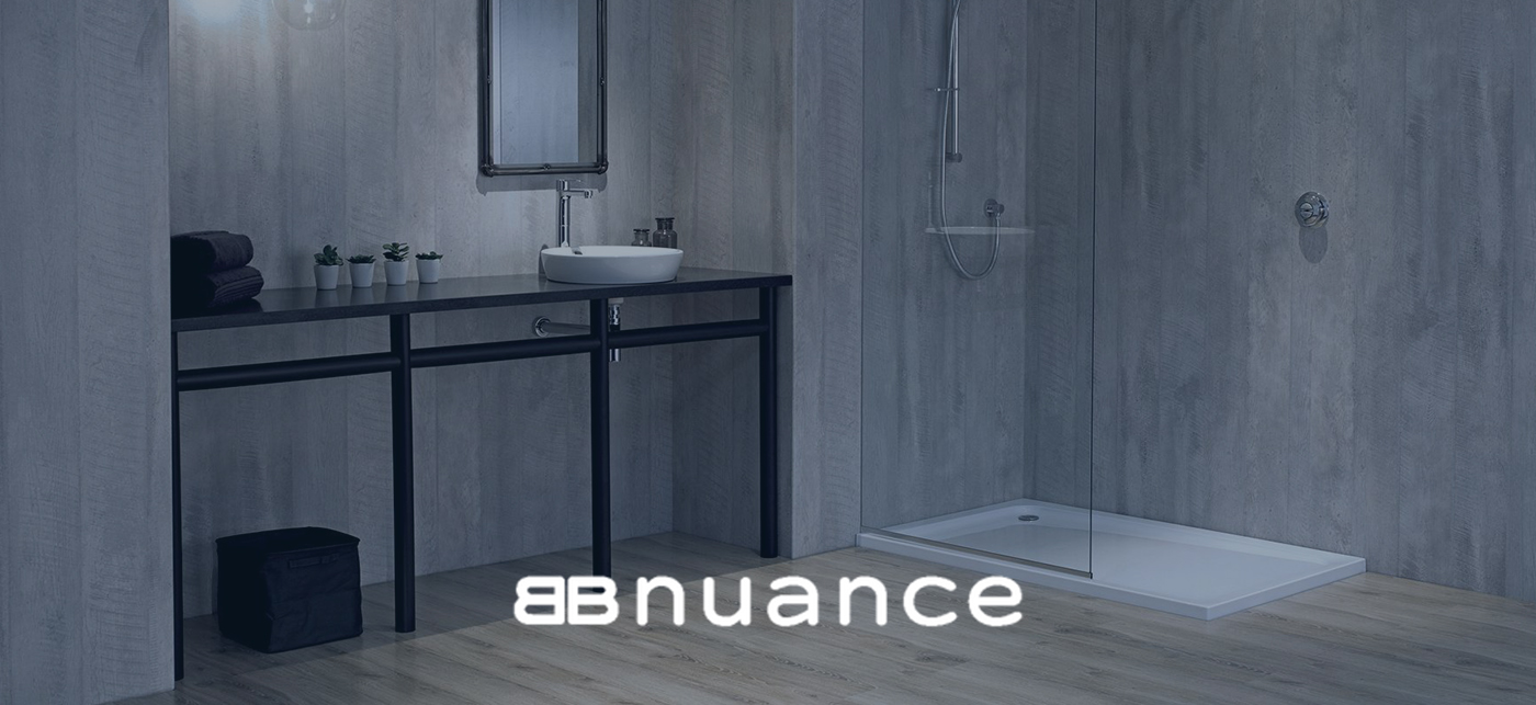 Sdavies sliders bathroom worksurfaces nuance