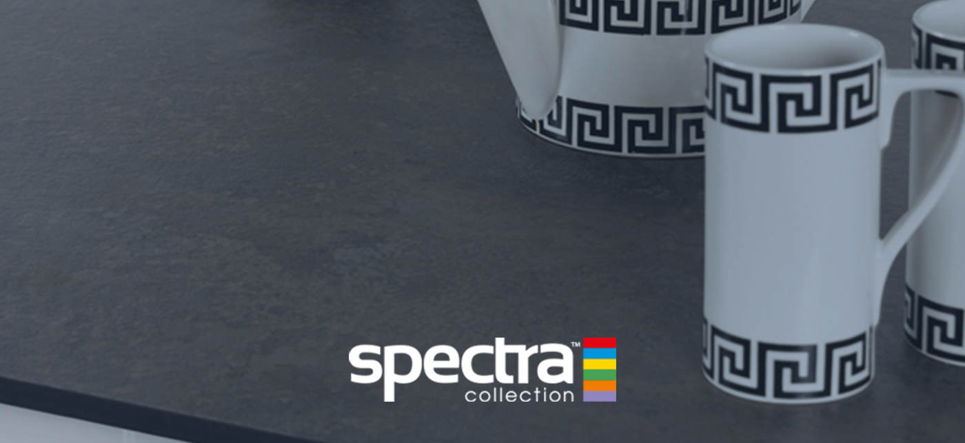 Sdavies sliders bathroom worksurfaces spectra