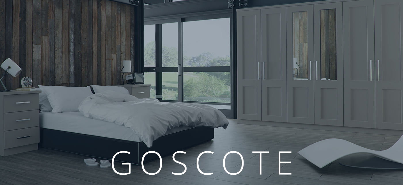 Sdavies sliders goscote bedroom collection