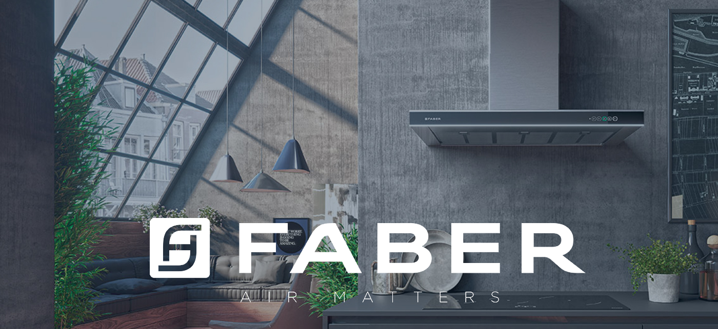 Sdavies sliders kitchen appliances faber