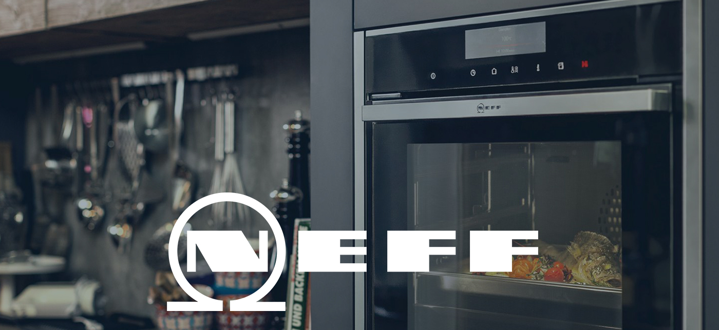 Sdavies sliders kitchen appliances neff