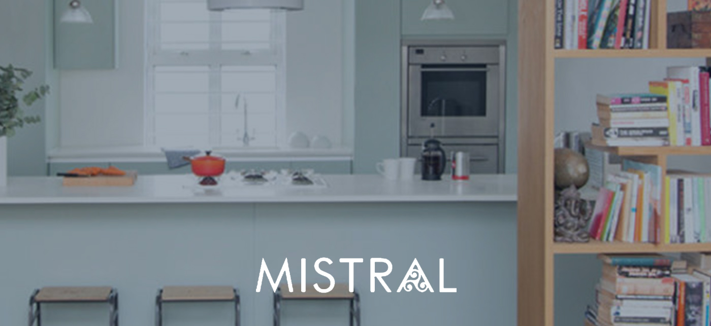 Sdavies sliders kitchen surfaces mistral