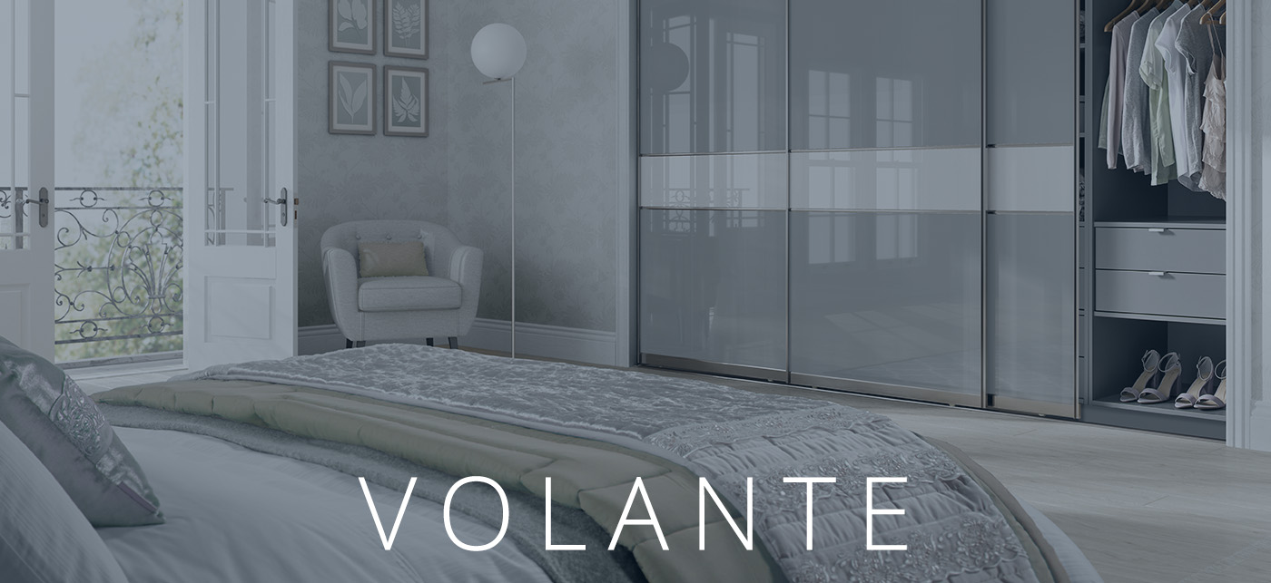 Sdavies sliders volante bedroom collection