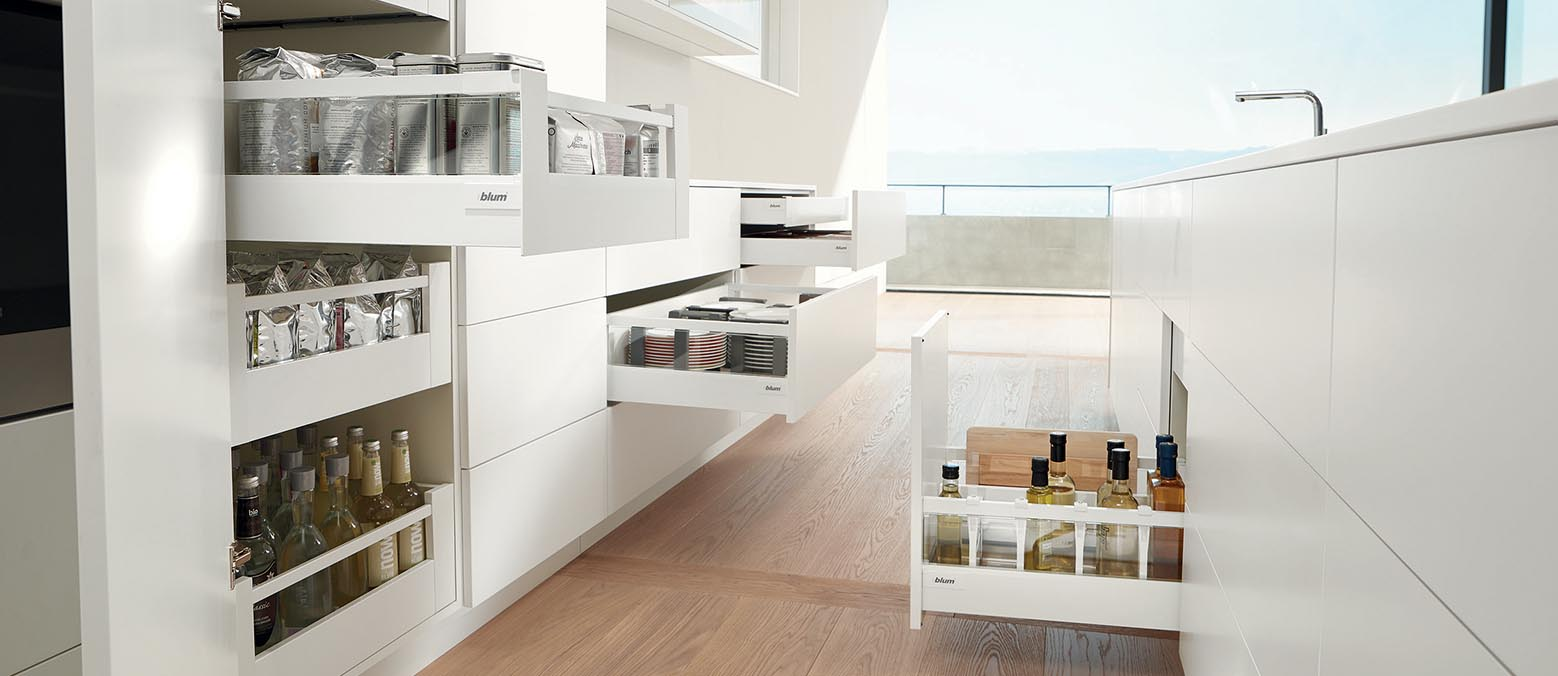 kitchen_portfolio_01