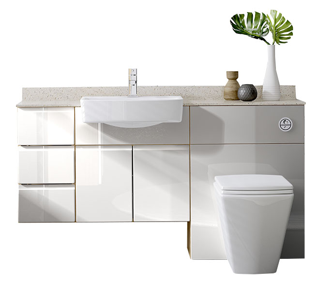 Shaun Davis Bathrooms South Wales