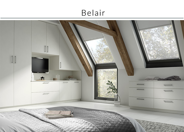 thumbnails belair bedroom