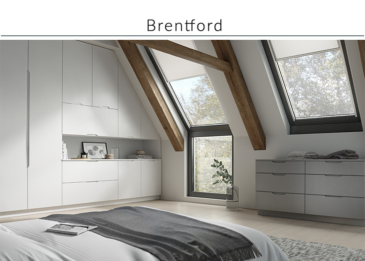 thumbnails brentford bedroom