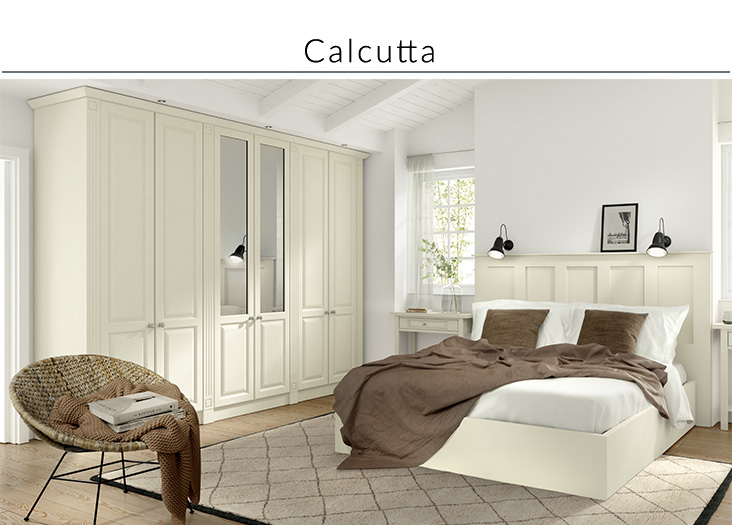 thumbnails calcutta bedroom