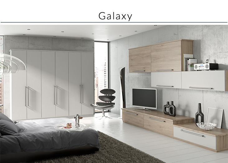 thumbnails galaxy bedroom