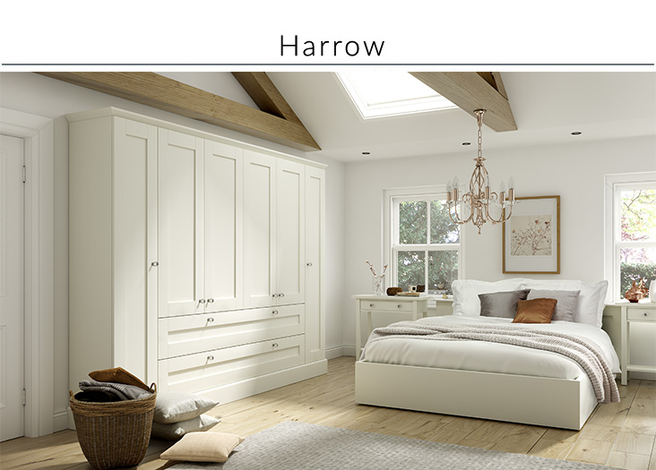 thumbnails harrow bedroom