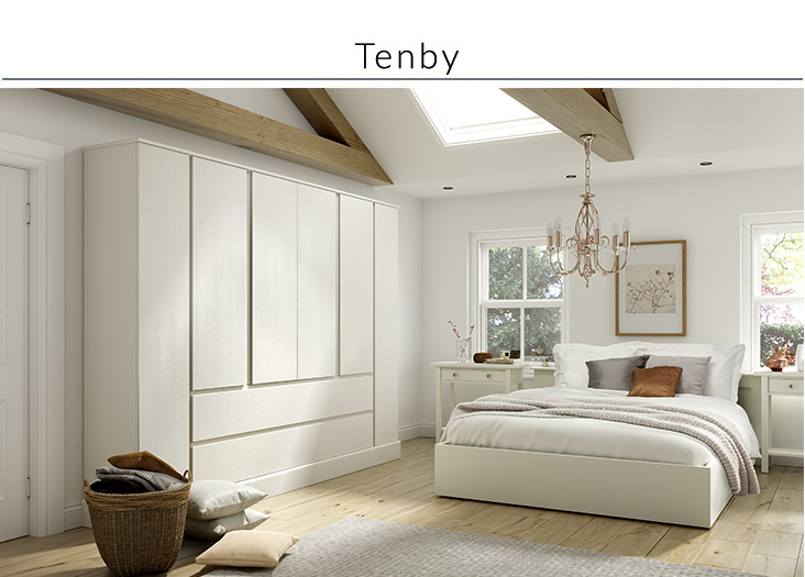 thumbnails tenby bedroom