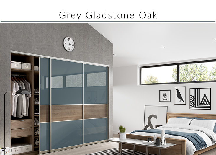 thumbnails volante blue Shadow bedroom