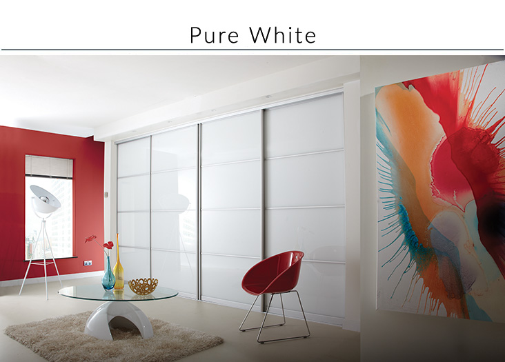 thumbnails volante pure white bedroom