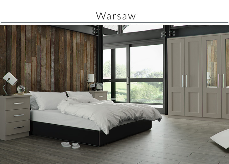 thumbnails warsaw bedroom