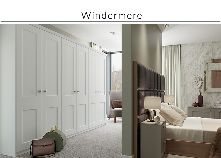 thumbnails windermere bedroom